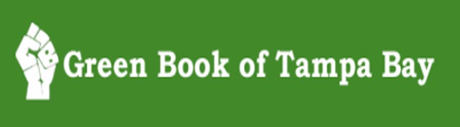GreenBookTampaBay  Online Store
